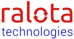 Ralota Technologies